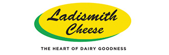 ladismith-cheese-331×109