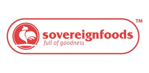 sovereign foods logo